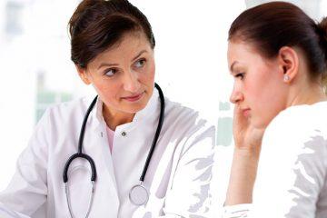 טיפול במחלות כרוניות ברפואה סינית