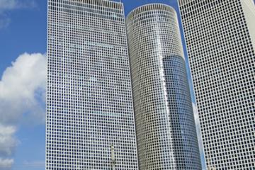 איך לבחור מטפל דיקור סיני בתל אביב
