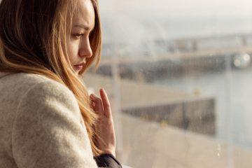דיקור סיני לטיפול בדיכאון וחרדה